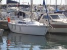 achat  Gib Sea Gib Sea 24 MARINE SELECTION