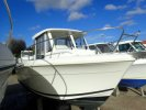achat bateau Jeanneau Merry Fisher 655 Marlin GROUPE ROUXEL MARINE