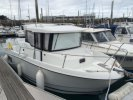achat bateau Jeanneau Merry Fisher 755 Marlin GROUPE ROUXEL MARINE