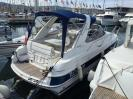 achat  Bavaria BMB 29 Sport DC YACHTING CENTER