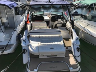 achat bateau   YACHTING CENTER