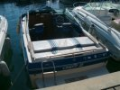 achat  Sea Ray Sea Ray 210 Monaco YACHTING CENTER
