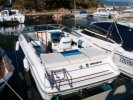 achat  Sea Ray Sea Ray 220 YACHTING CENTER