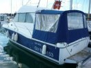 Beneteau Antares Serie 9 Limited � vendre - Photo 3
