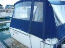 Beneteau Antares Serie 9 Limited � vendre - Photo 5