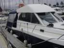 Beneteau Antares Serie 9 Limited � vendre - Photo 12