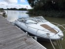 Beneteau Flyer 550 Cabrio � vendre - Photo 1