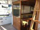 Blue Ocean Blue Ocean 45 Europa à vendre - Photo 8
