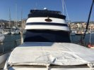 Blue Ocean Blue Ocean 45 Europa à vendre - Photo 16
