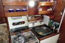 Gaffer And Luggers Heard 28 � vendre - Photo 4