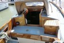 Gaffer And Luggers Heard 28 � vendre - Photo 8