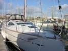 voiliers Jeanneau sun odyssey 42 ds occasion