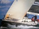achat bateau X-Yachts IMX 45 AVENTURE OCEANE YACHT BROKER