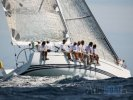 X-Yachts X-41 � vendre - Photo 1