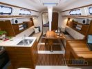 X-Yachts X-41 � vendre - Photo 3
