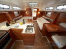 X-Yachts XC 38 à vendre - Photo 3