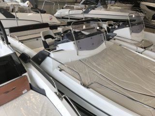 Beneteau Flyer 6.6 SUNdeck à vendre - Photo 3