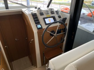 Beneteau Swift Trawler 30 � vendre - Photo 3