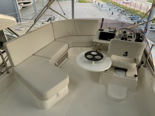 Beneteau Swift Trawler 30 � vendre - Photo 4
