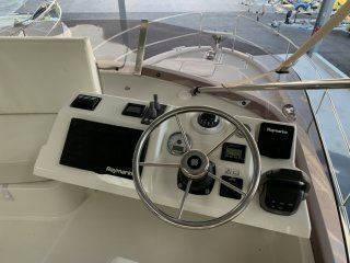 Beneteau Swift Trawler 30 � vendre - Photo 8