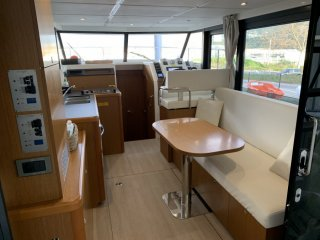 Beneteau Swift Trawler 30 � vendre - Photo 10