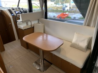 Beneteau Swift Trawler 30 � vendre - Photo 11