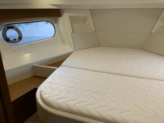 Beneteau Swift Trawler 30 � vendre - Photo 14