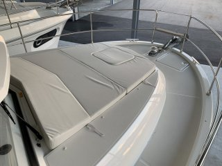 Beneteau Swift Trawler 30 � vendre - Photo 19