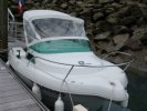 Quicksilver Quicksilver 435 Cabine � vendre - Photo 1