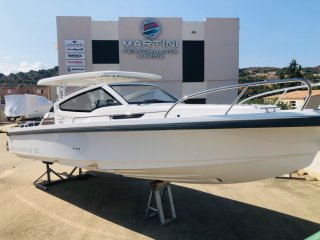 achat    MARTINI PERFORMANCE MARINE