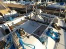 Beneteau First 44.7 à vendre - Photo 22