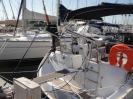 Beneteau Oceanis 473 Clipper à vendre - Photo 3