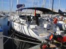 Beneteau Oceanis 473 Clipper à vendre - Photo 4