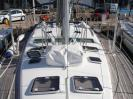 Beneteau Oceanis 473 Clipper à vendre - Photo 18
