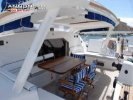 Catana Catana 522 � vendre - Photo 2