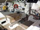 Elan Elan 434 � vendre - Photo 7