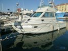 achat  Jeanneau Merry Fisher 900 CANET MARINE