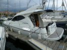 achat  ST Boats ST Boats 34 Cruiser CANET MARINE