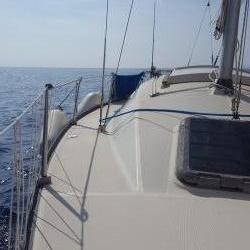 achat voilier   JCS YACHTING