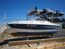 achat bateau Bayliner Bayliner 192 Discovery AB YACHTING