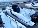 Beneteau Flyer 7 SPACEdeck � vendre - Photo 13