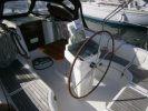 Beneteau Oceanis 361 Clipper à vendre - Photo 7