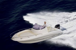 annonce bateau Selection Boats Sunny 23