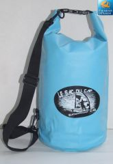 SAC WATERPROOF 5L
