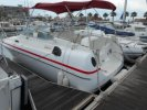 Beneteau Flyer 8 Grand Prix � vendre - Photo 1