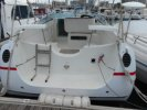 Beneteau Flyer 8 Grand Prix � vendre - Photo 10