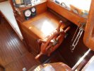 Ketch Ct 35 Pilot House à vendre - Photo 8