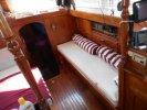 Ketch Ct 35 Pilot House à vendre - Photo 10