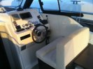 Rodman Spirit 31 Hard Top � vendre - Photo 5