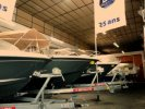 B2 Marine Cap Ferret 652 Cabin Cruiser à vendre - Photo 4